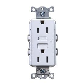 Fine Electrical Outlets At Lowes Com Wiring Cloud Pendufoxcilixyz