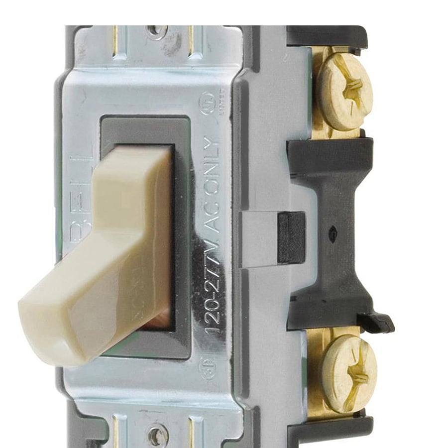 050169979655 shop hubbell 15 20 amp 3 way ivory toggle indoor light switch at Simple Electrical Wiring Diagrams at bayanpartner.co