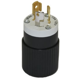 Electrical Plugs & Connectors at Lowes.com on