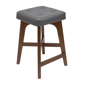 Cheyenne Products Bar Stools At Lowes Com