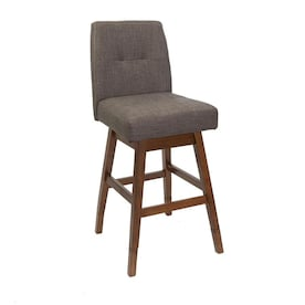 Surprising Bar Stools At Lowes Com Short Links Chair Design For Home Short Linksinfo