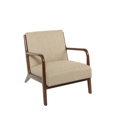 Cheyenne Products Arm Chair at Lowes.com