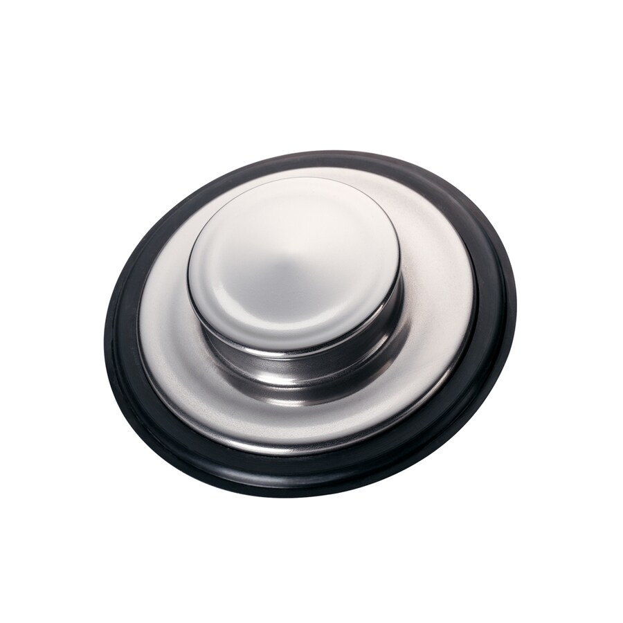 Ordinaire InSinkErator Steel Garbage Disposal Stopper