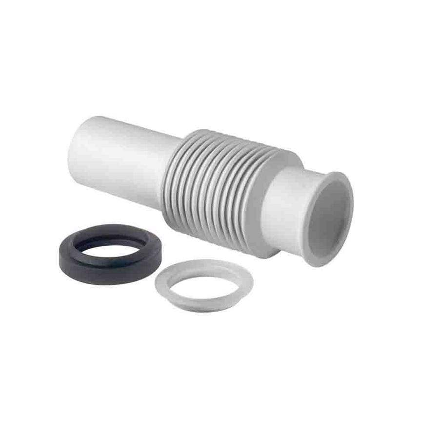 In-Sink-Erator® Disposer Flexible Discharge Tube