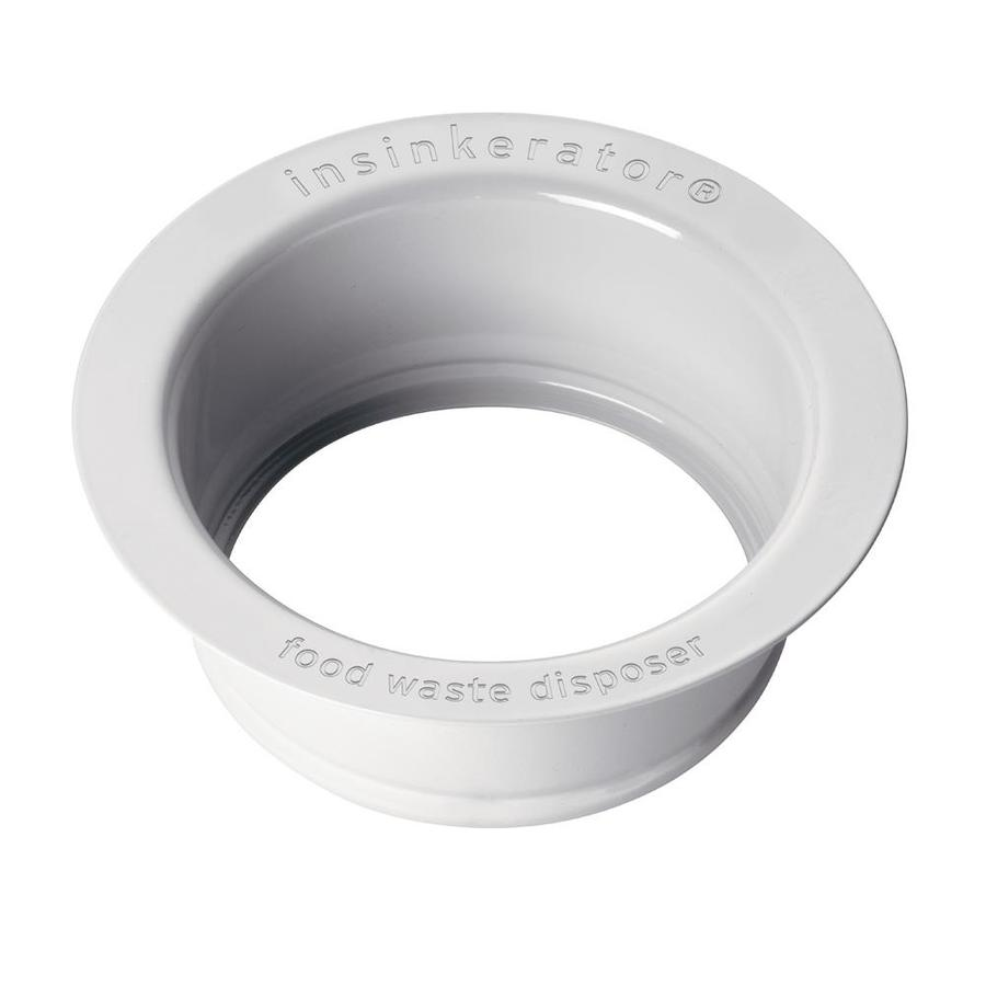 InSinkErator Sink Flange