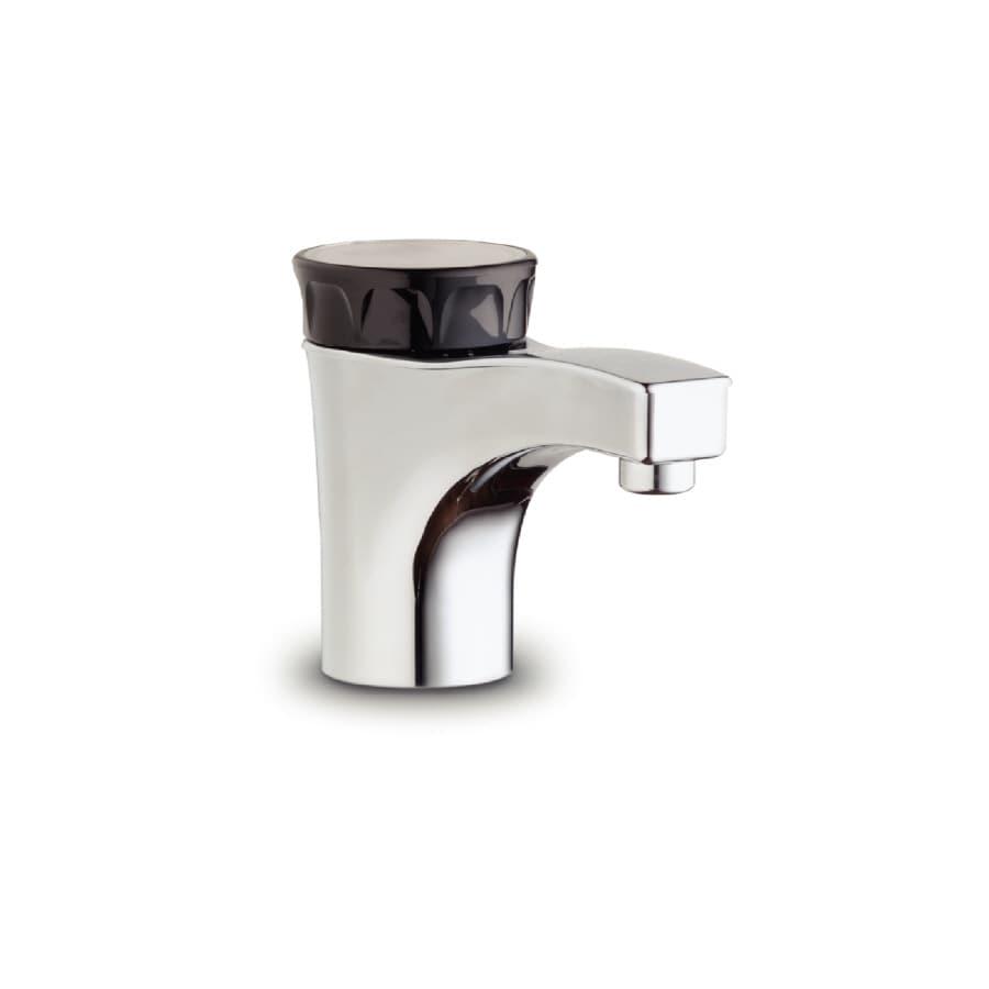 InSinkErator Chrome Hot Water Dispenser