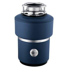 Shop Garbage Disposals At Lowes Com