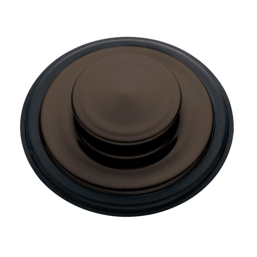 InSinkErator 3-in Steel Garbage Disposal Stopper