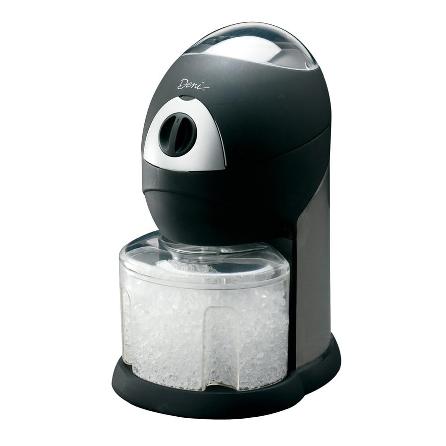 Deni Automatic Ice Crusher