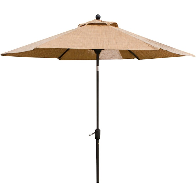 Hanover Outdoor Furniture 9 Ft Round