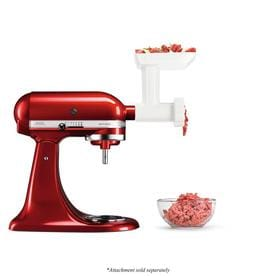 Stand Mixer Attachments & Accessories at Lowes.com