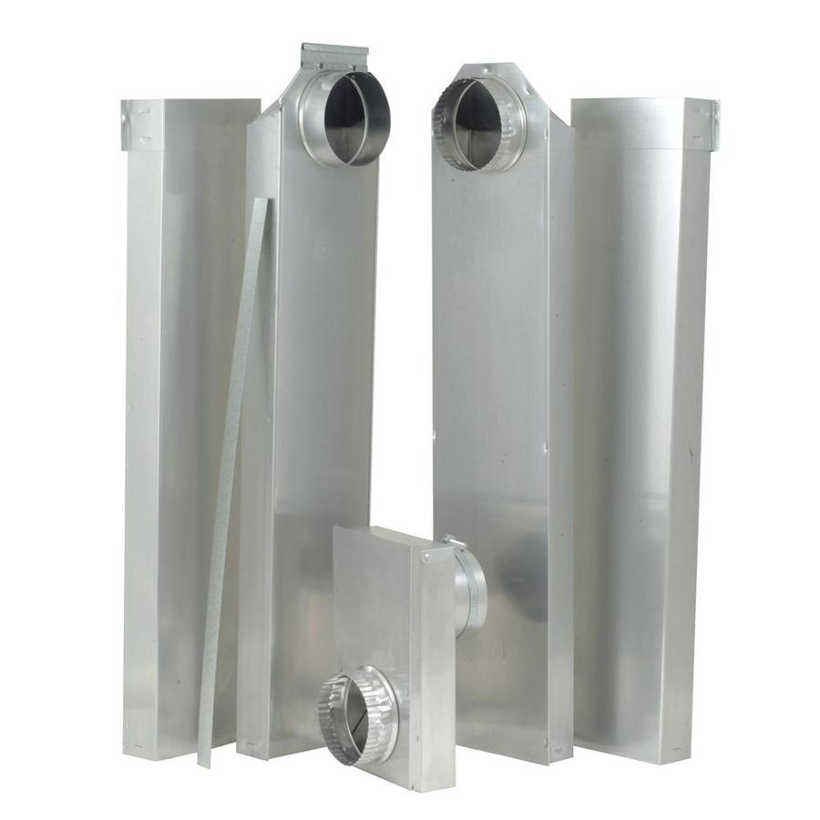 Dryer Vents Accessories At Lowescom