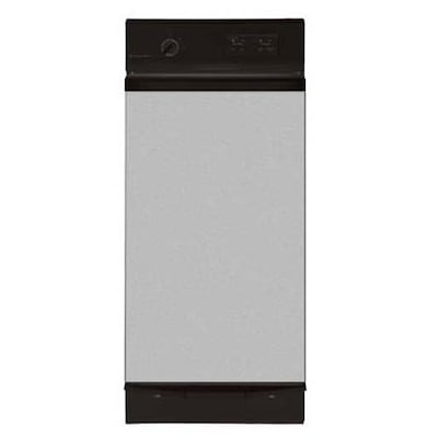 KitchenAid Superba® Undercounter Trash Compactor (Color ...