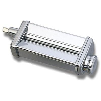 Stand Mixer Pasta Sheet Roller Attachment