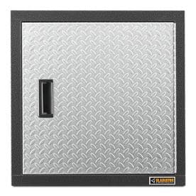 255e0011b45 Gladiator Premier Wall GearBox 24-in W x 24-in H x 12-
