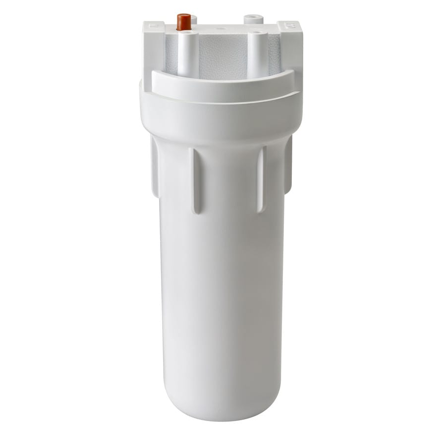 Shop 3m Whole House Complete Filtration System At Lowes Com