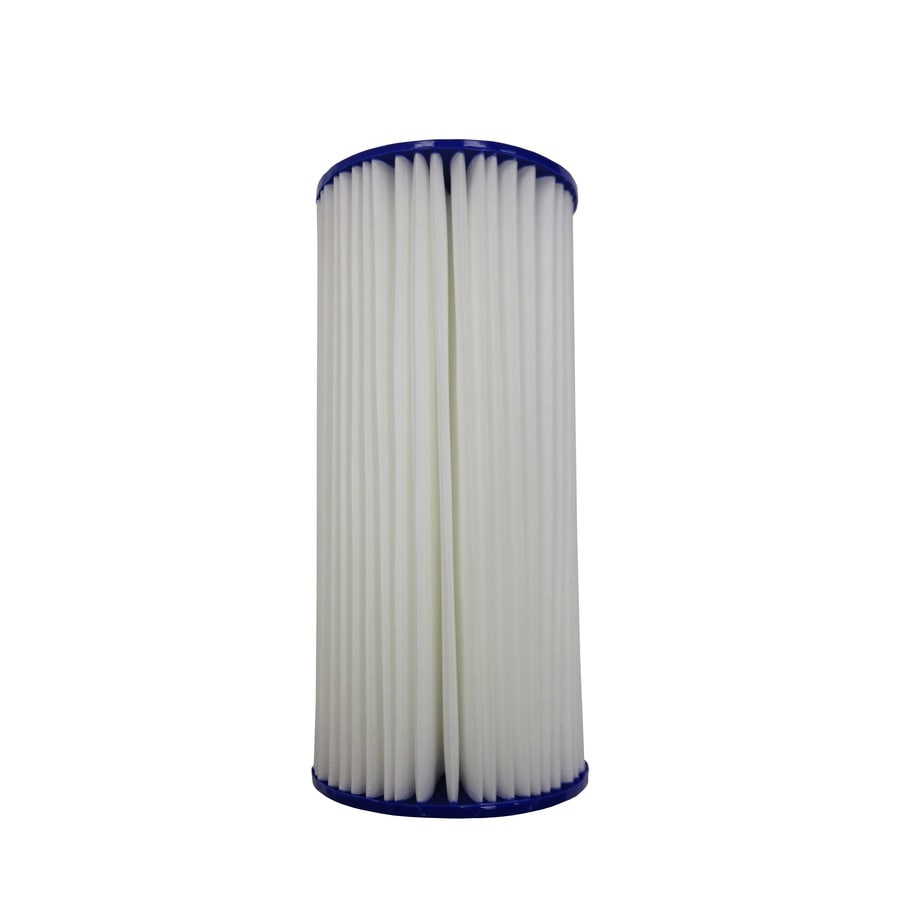 3M Whole House Replacement Filter