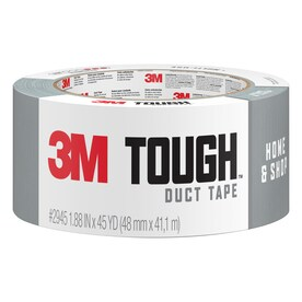 Glues & Tapes at Lowes com