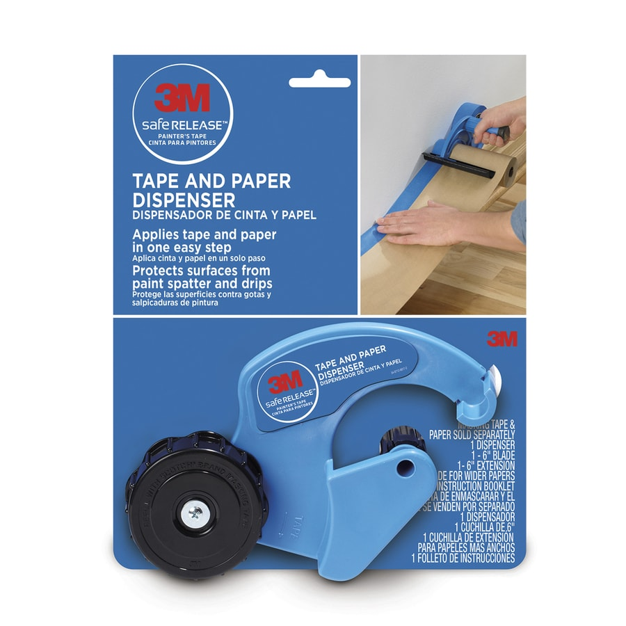 3M Tape Dispenser