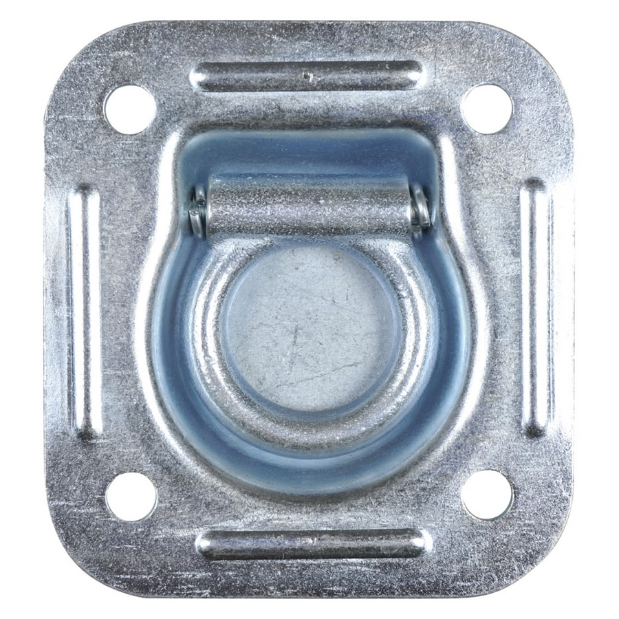 Secure Tite Light-Duty Surface Anchor