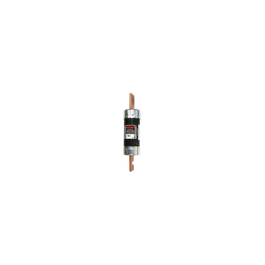 Shop Cooper Bussmann 100-Amp Time Delay Cartridge Fuse At