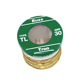 Fuses at Lowes.com on