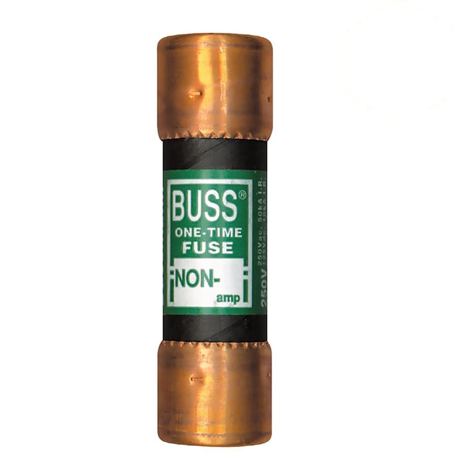 051712111041 shop fuses at lowes com 30 Amp Automotive Fuse at webbmarketing.co