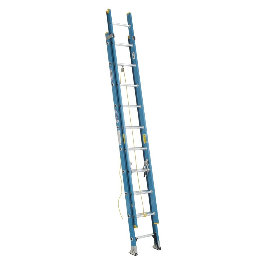 Extension Ladder Rung Lock Springs Bing Images