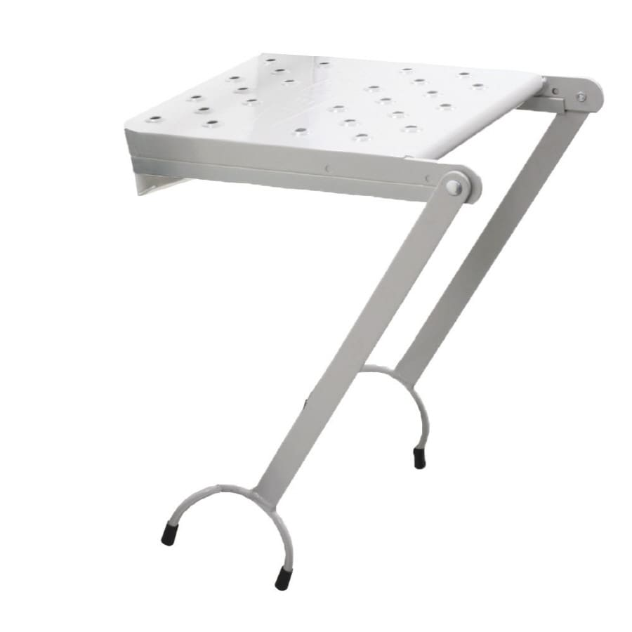 Werner Platform for Ladders