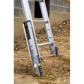 Shop Werner Stabilizer For Ladders At Lowes Com