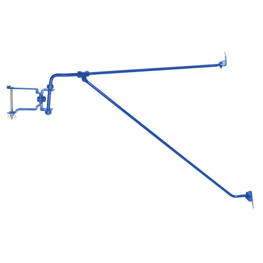 Werner Jack for Ladders Or Scaffolds
