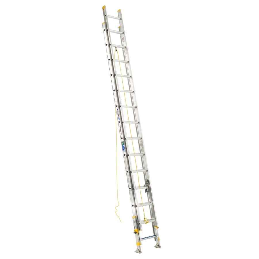 Builders warehouse extension ladders porcelain tile splashback