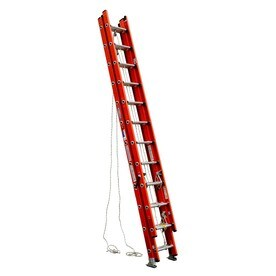 Shop Extension Ladders At Lowes Com