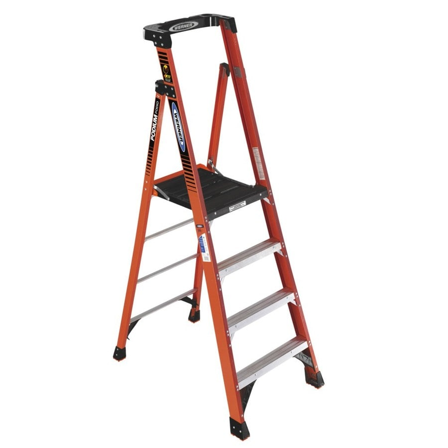 30 foot step ladder cordless backpack vacuum cleaner