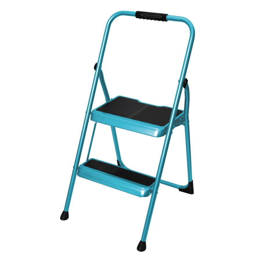 Shop Step Stools at Lowes.com