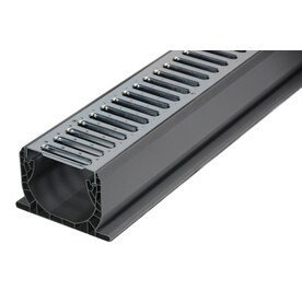 Outdoor Drainage Accessories At Lowes Com