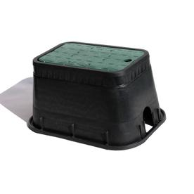 Irrigation Valve Boxes at Lowes com