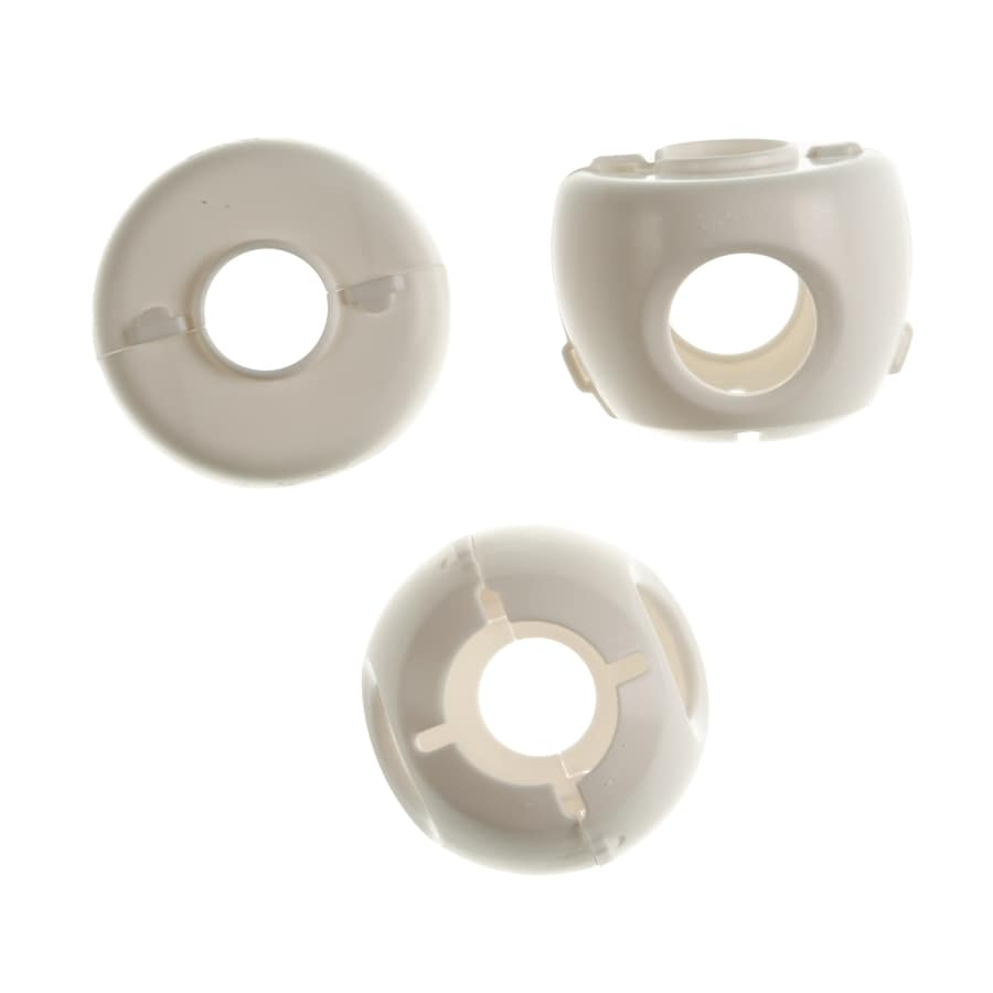 Shop Safety 1st Grip n Twist Door Knob Covers at Lowescom