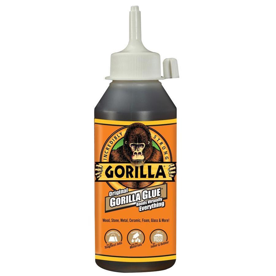 GORILLA GLUE Original Glue