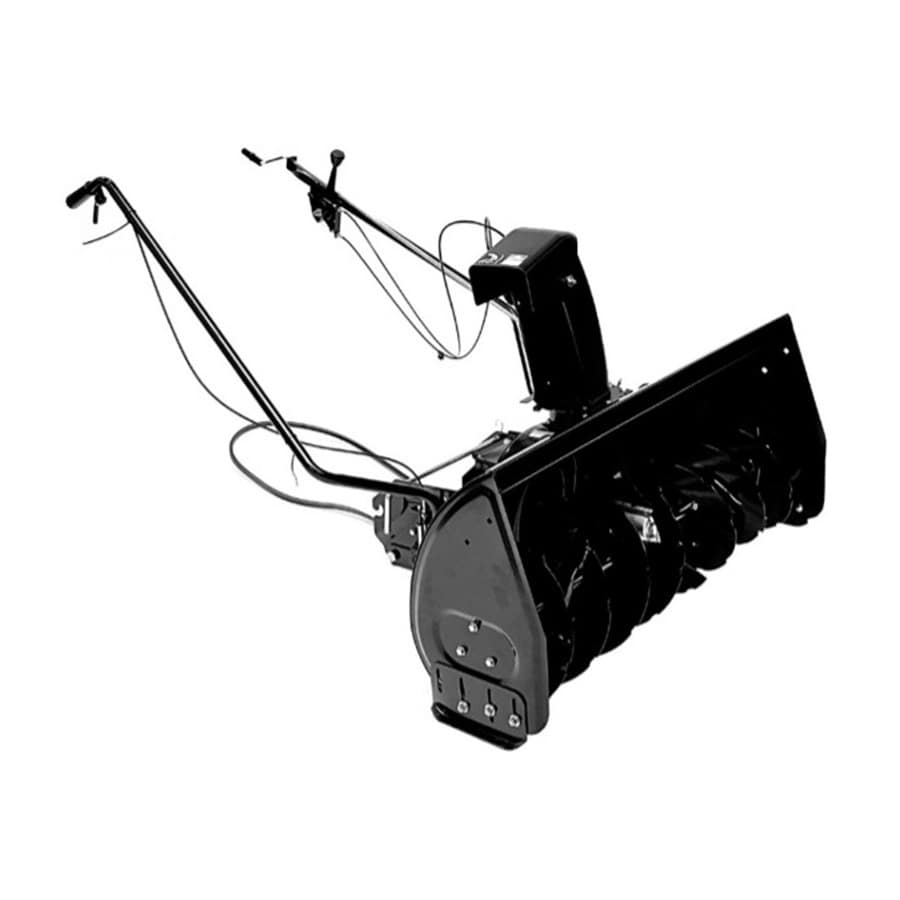 Agri-Fab 42-in Two-stage Residential Snow Blower