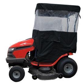 Husqvarna Lawn Mower Parts & Accessories at Lowes com