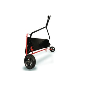 Lawn Mower Parts & Accessories at Lowes com