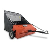 Lawn Mower Attachments At Lowes Com