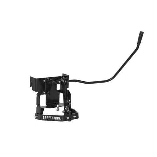 Craftsman Sleeve Hitch At Lowes Com