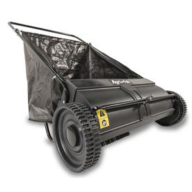 Agri Fab 26 In Lawn Sweeper