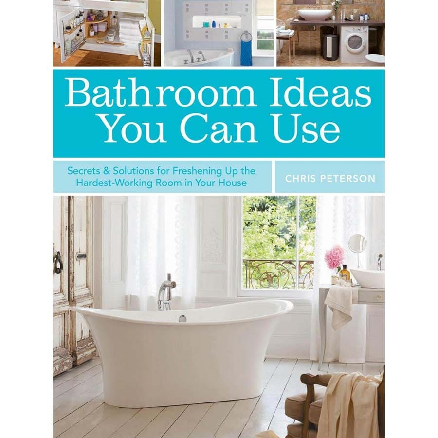 shop bathroom ideas you can use at lowescom