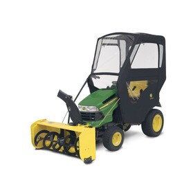 Shop Riding Lawn Mower Canopies At Lowes Com
