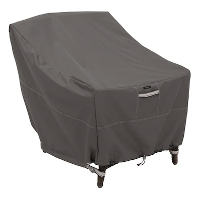 Ravenna Patio Furniture Covers At Lowes Com