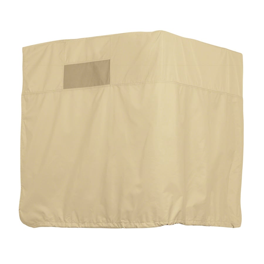 Classic Accessories Polyester Evaporative Cooler Cover