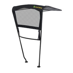 Riding Lawn Mower Canopies At Lowes Com